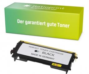 Ratioprint Rebuilt Toner TN-2005 black