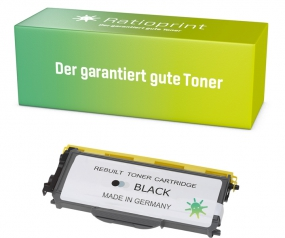 Ratioprint Rebuilt Toner TN-2120 black