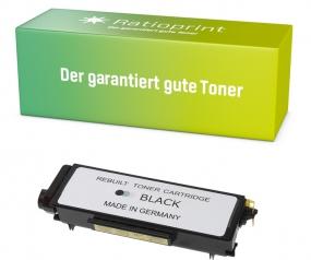 Ratioprint Rebuilt Toner TN-3170 black