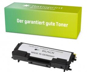Ratioprint Rebuilt Toner TN-4100 black