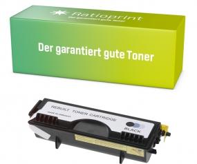 Ratioprint Rebuilt Toner TN-7600 black