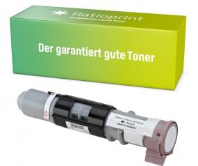 Ratioprint Rebuilt Toner TN-8000 black