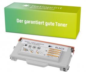 Ratioprint Rebuilt Toner TN-04BK black