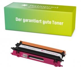 Ratioprint Rebuilt Toner TN-135M magenta
