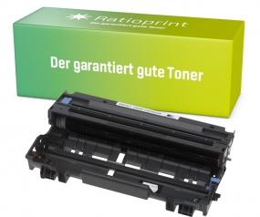 Ratioprint Rebuilt Trommel DR-3000 drum-unit