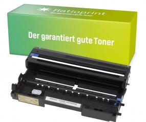 Ratioprint Rebuilt Trommel DR-4000 drum-unit