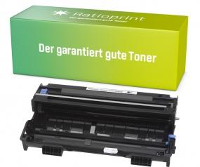 Ratioprint Rebuilt Trommel DR-6000 drum-unit