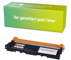 Ratioprint Rebuilt Toner TN-230BK black