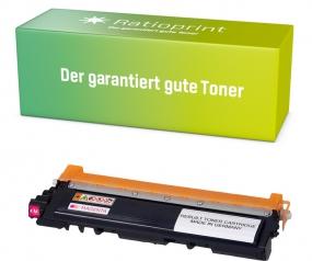 Ratioprint Rebuilt Toner TN-230M magenta