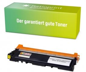 Ratioprint Rebuilt Toner TN-230Y yellow