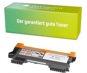 Ratioprint Rebuilt Toner TN-2010 / 2220 black