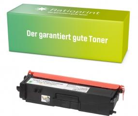 Ratioprint Rebuilt Toner TN-325Y yellow