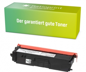 Ratioprint Rebuilt Toner TN-328BK black