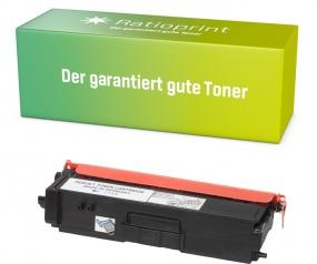 Ratioprint Rebuilt Toner TN-328C cyan