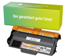 Ratioprint Rebuilt Toner TN-3380 black