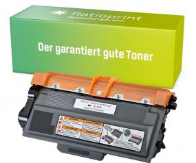 Ratioprint Rebuilt Toner TN-3390 black