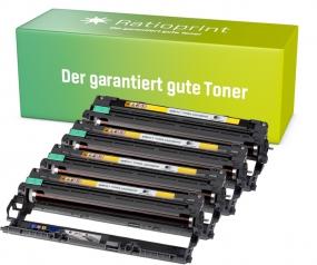 Ratioprint Rebuilt Trommel DR-230 CL drum-unit