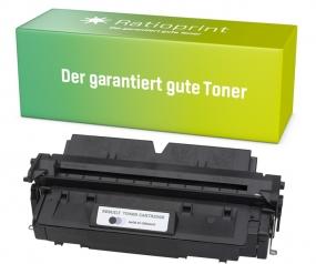Ratioprint Rebuilt Toner FX-7 black