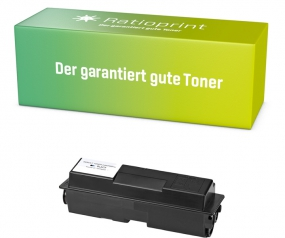 Ratioprint Rebuilt Toner C13S050435 black