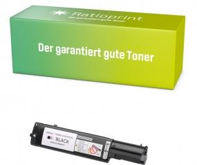 Ratioprint Rebuilt Toner C13S050190 black