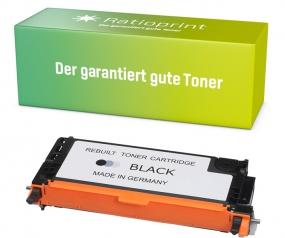 Ratioprint Rebuilt Toner C13S051161 black