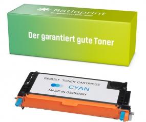 Ratioprint Rebuilt Toner C13S051126 cyan
