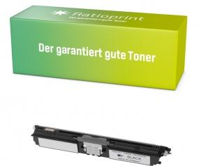 Ratioprint Rebuilt Toner C13S050557 black