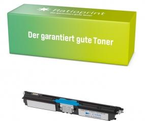 Ratioprint Rebuilt Toner C13S050556 cyan