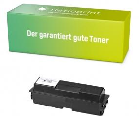 Ratioprint Rebuilt Toner C13S050582 black