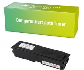 Ratioprint Rebuilt Toner C13S050583 black