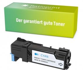 Ratioprint Rebuilt Toner C13S050629 cyan