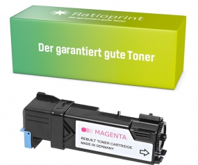 Ratioprint Rebuilt Toner C13S050628 magenta
