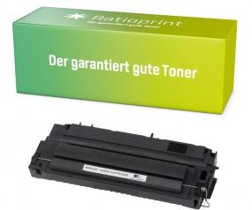 Ratioprint Rebuilt Toner C3903A / 03A / EP-V black