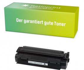 Ratioprint Rebuilt Toner C7115X / 15X / EP-25 black
