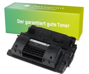 Ratioprint Rebuilt Toner CC364X / 64X black