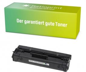 Ratioprint Rebuilt Toner C4092A / 92A / EP-22 black