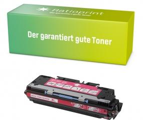 Ratioprint Rebuilt Toner Q2673A magenta