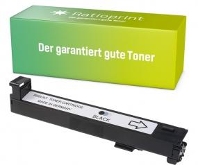 Ratioprint Rebuilt Toner CB390A black