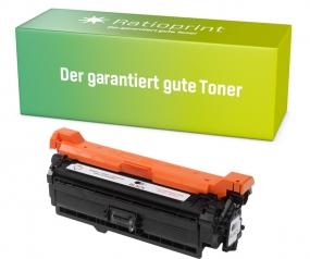 Ratioprint Rebuilt Toner CE260A black