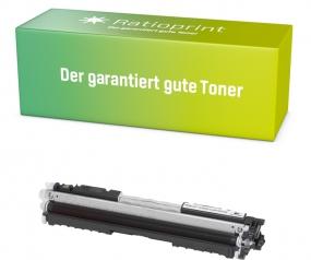 Ratioprint Rebuilt Toner CE310A black