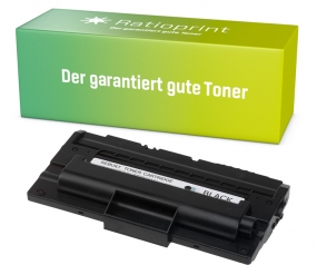 Ratioprint Rebuilt Toner 593-10082 black