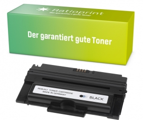 Ratioprint Rebuilt Toner 593-10329 black