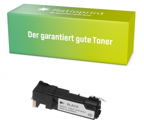 Ratioprint Rebuilt Toner 593-10258 black