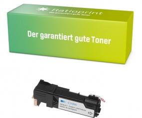Ratioprint Rebuilt Toner 593-10259 cyan