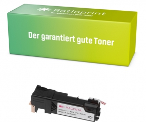 Ratioprint Rebuilt Toner 593-10315 magenta