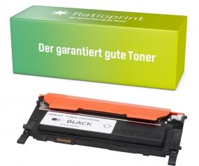 Ratioprint Rebuilt Toner 593-10493 black