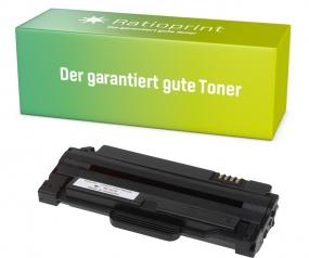 Ratioprint Rebuilt Toner 593-10961 black