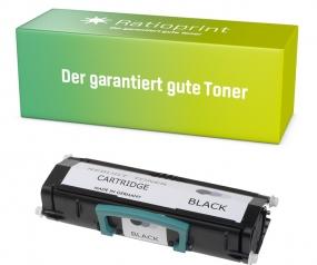 Ratioprint Rebuilt Toner 593-10838 black