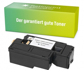 Ratioprint Rebuilt Toner 593-11140 black