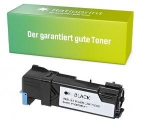 Ratioprint Rebuilt Toner 593-11040 black